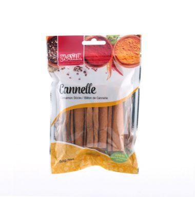 Canelle Baton 50g
