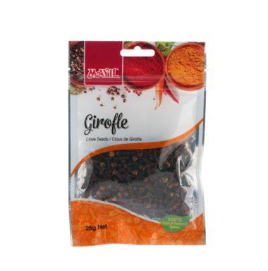 Girofle en Grain 25g