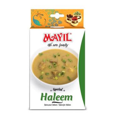 Haleem