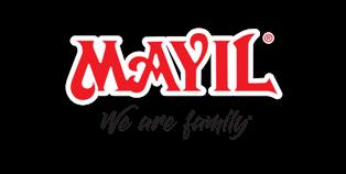 Mayil Spices Ltd